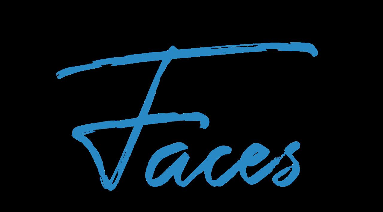 MattFaces
